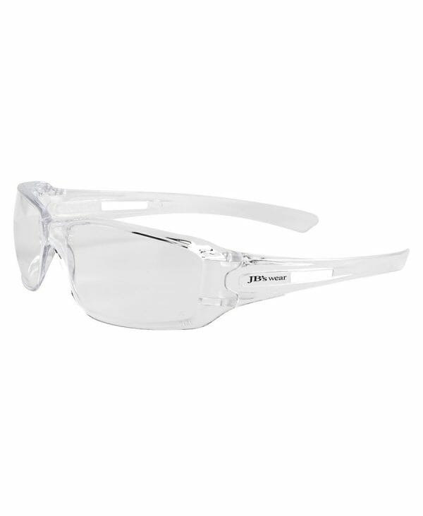 Power Safety Glasses