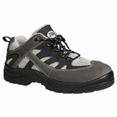 JB's 9F6 Lace Up Safety Sport Shoe