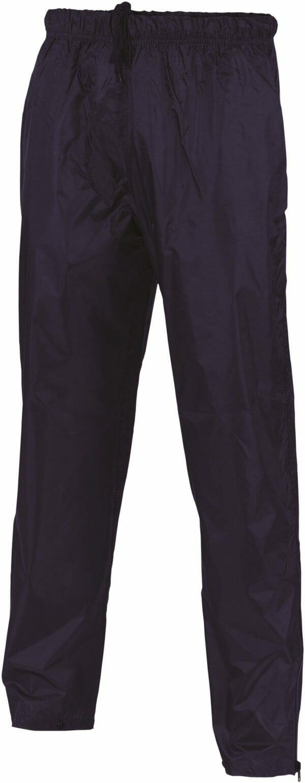 Classic Rain Trousers