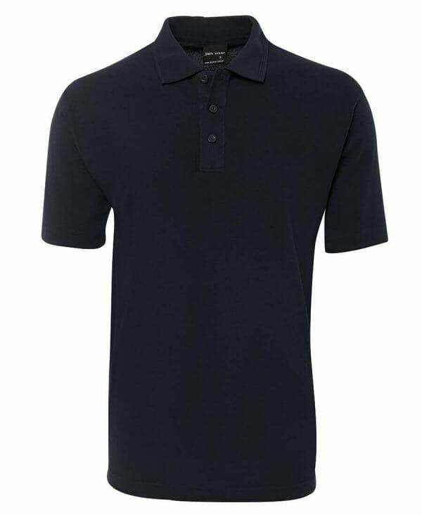210 Traditional polo shirt
