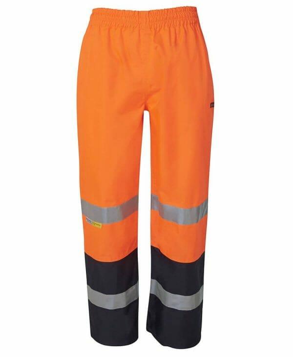 HiVis Premium Rain Trousers
