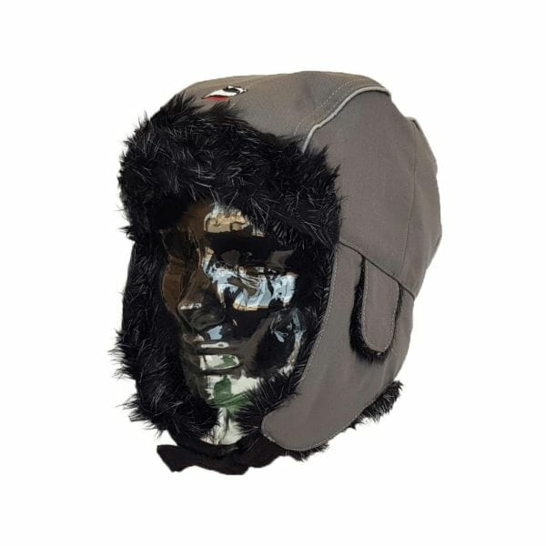FH700 Badger thermal winter hat