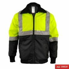 X16J SUB ZERO THERMAL JACKET