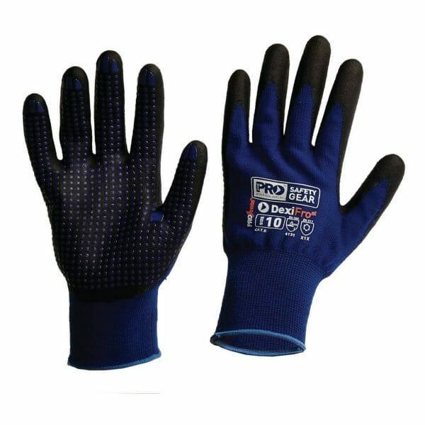 Dexifrost Winter Glove