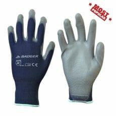 badger picka glove