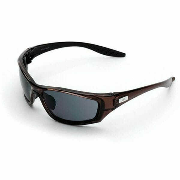 PPE019 MERCURY SAFETY GLASSES
