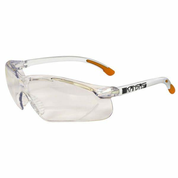 PPEEF045 KANSAS GLASSES
