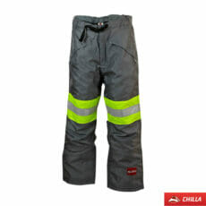 X15T CHILLA CHILLER TROUSERS)
