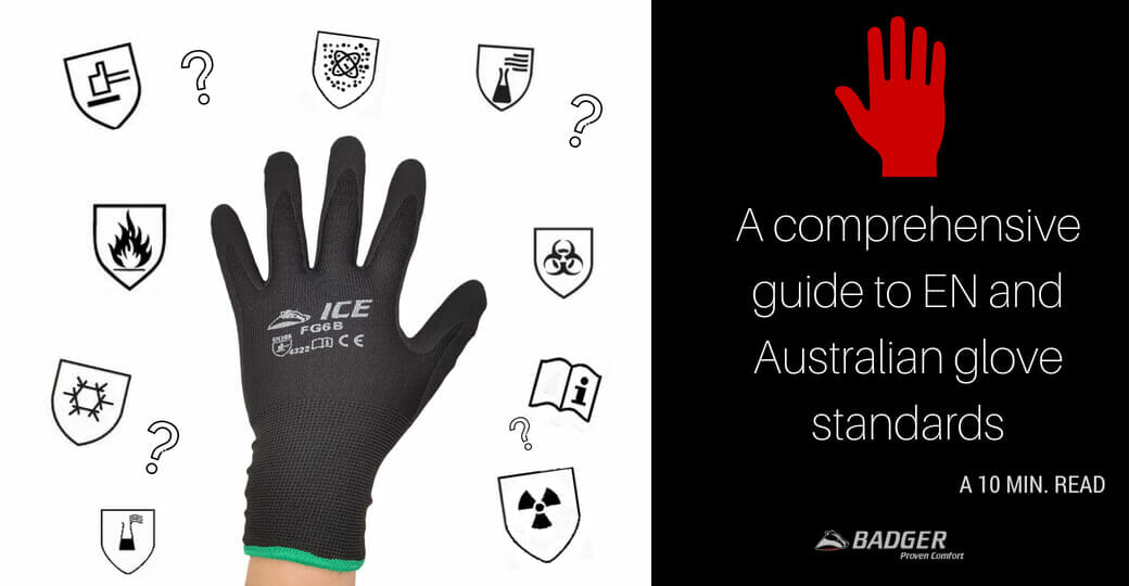 A comprehensive guide to EN and Australian glove standards (1)