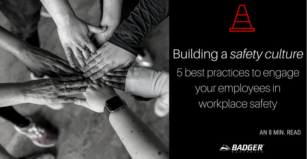 5 best practices to engage your employees in workplace safety (1)