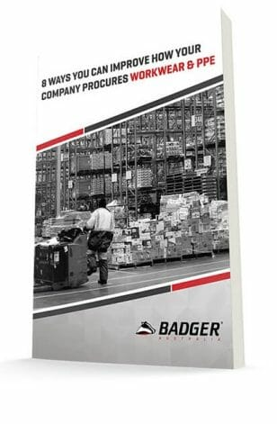 Ebook cover - 8 best practices