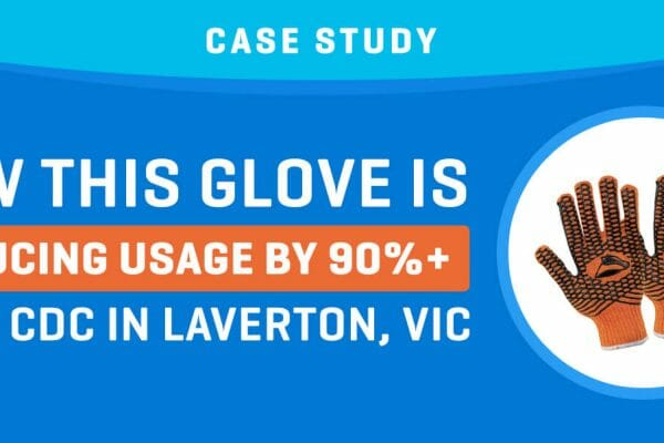 how-this-thermal-glove-is-reducing-usage-by-90