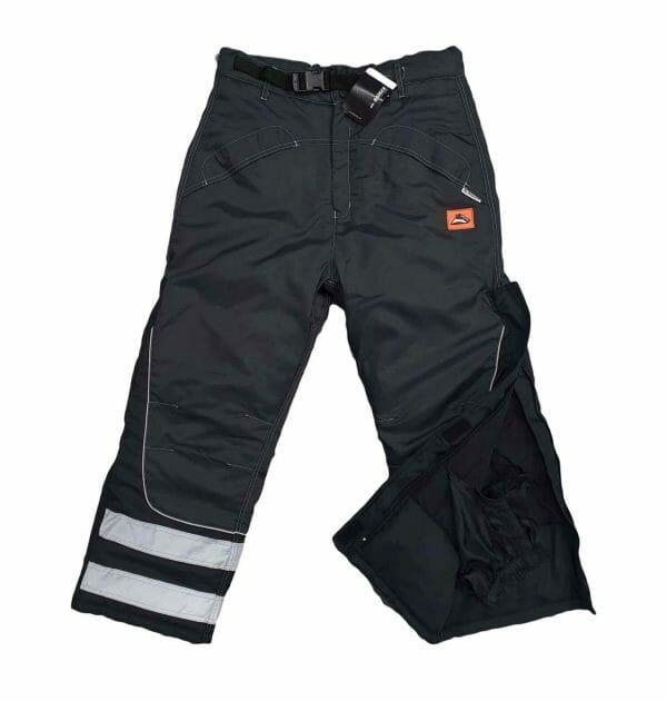 Badger Freezer Trousers