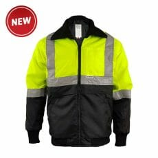 Badger Sub Zero Waterproof Thermal Jacket