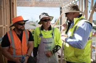 take UV protection for workers seriously